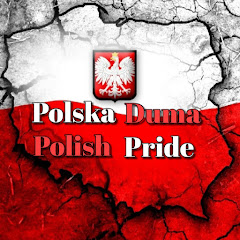Polska Duma/Polish Pride