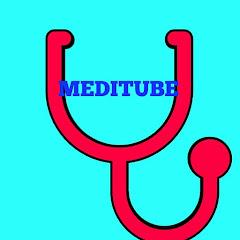 MEDITUBE