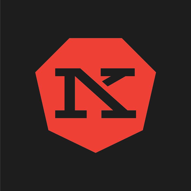 Ninkendo