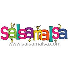 salsamalsa