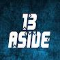 13-aside