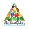 aPlantBasedDiet.org