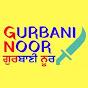 Gurbani Noor