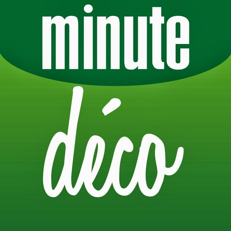 Minute Déco