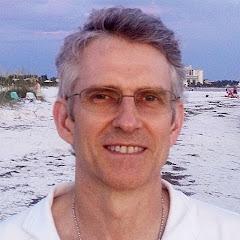 Ivan Stein