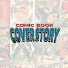 Comic Book Cover Story