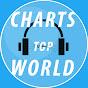 ChartsTopWorld