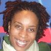Dawn J. Fraser