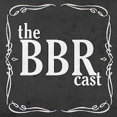 TheBBRcast