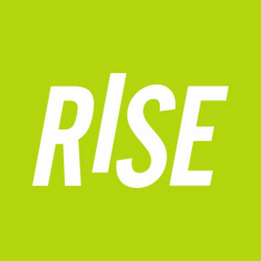 Rise Financial Loans