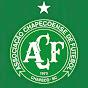 Associação Chapecoense