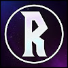 Rythian