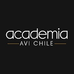 Academia Avi Chile