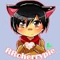 Avatar for UCuInE3u1yQcLAofBWq5XrCw