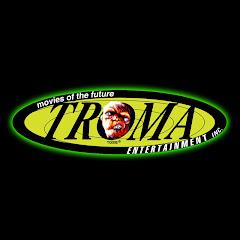 Troma Universe