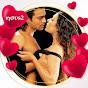 You & Me, Amor
