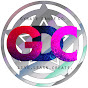 Gyrate Dance Co.
