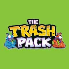 Moose Trash Pack