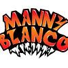 Manny Blanco