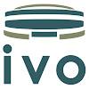 IVO Valencia, Hospital Oncológico