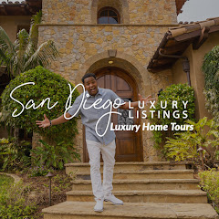 SD Luxury Listings
