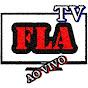 Flamengo AO VIVO TV