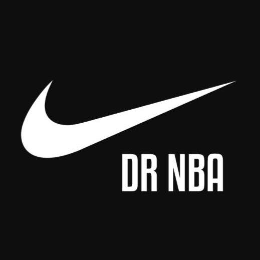 Dr NBA (dr-nba)