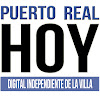 Puerto Real Hoy