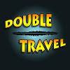 Double Travel Game
