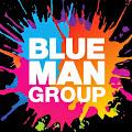 Member Blue Man Group