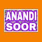 ANANDI SOOR