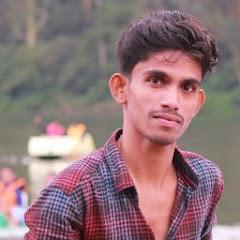 Anil Elayur