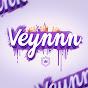 Veynnn