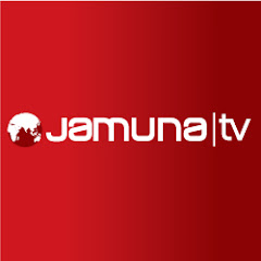 Jamuna TV