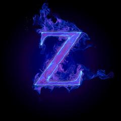 Zexyqag