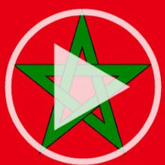 Maroc36TV