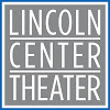 LincolnCenterTheater