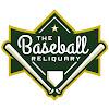 The Baseball Reliquary