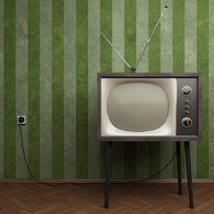 Televiziunea Poporului