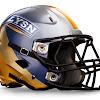 Louisiana Youth Sports Network