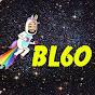 BLYCHOU60 Gaming show
