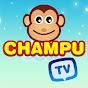 CHAMPU TV