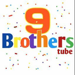 9Brothers youtube
