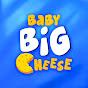Cartoon Town - Nursery Rhymes and Kids Songs