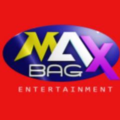 Max Bag Entertainment