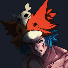 LeFouBruiteur YouTube channel avatar