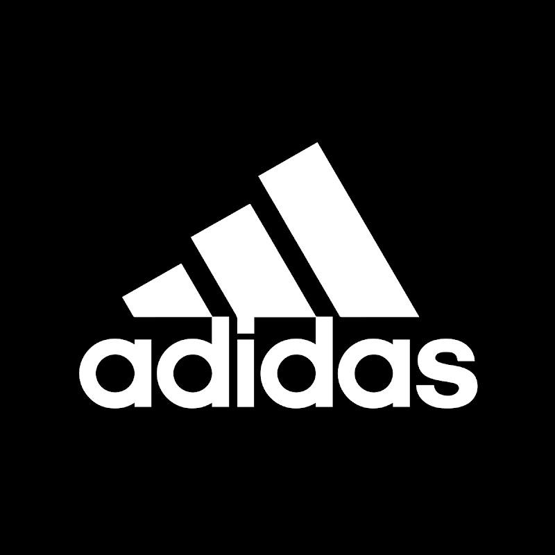 Adidasfootballtv YouTube channel image