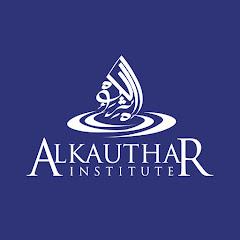 AlKauthar Institute