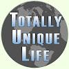 Totally Unique Life