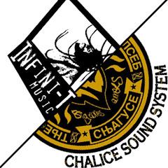 CHALICE SOUND / INFINI-Tmusic